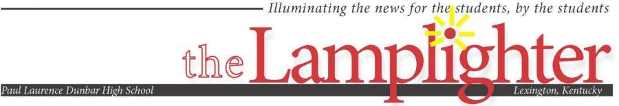 Lamplighter Media Productions