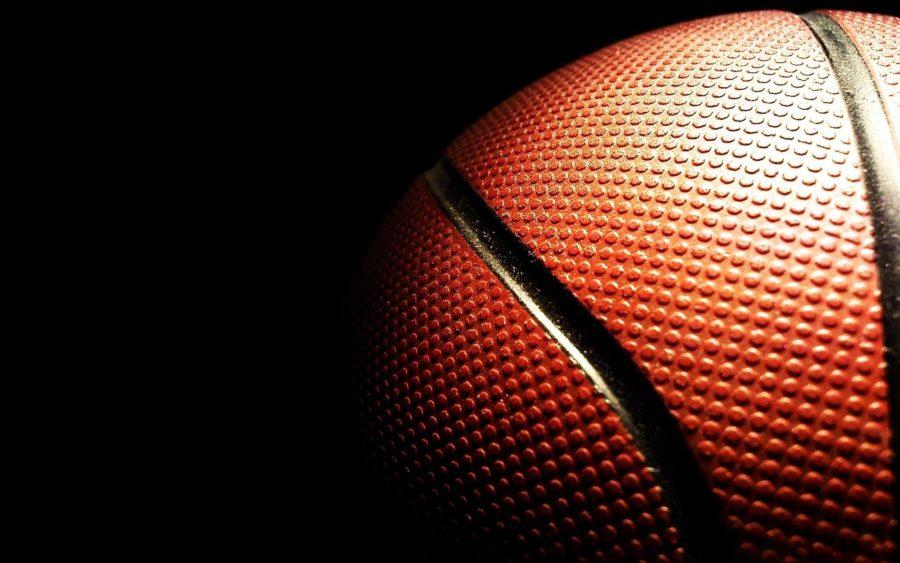 Mixed Opening for Dunbar Basketball