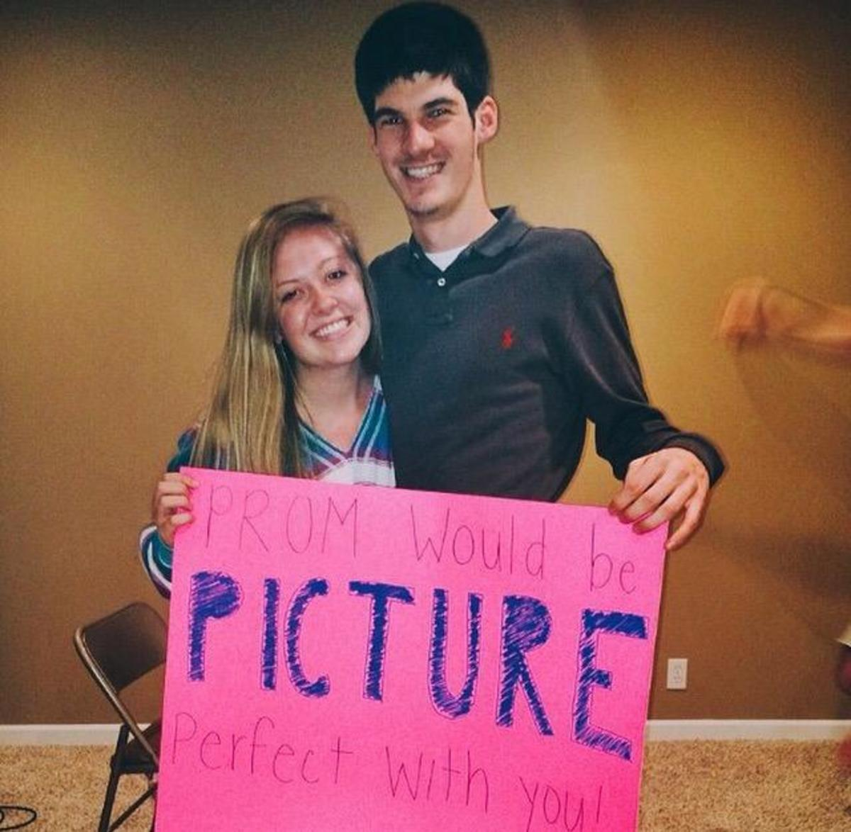 Promposals: A sweet tradition or an unfair expectation?