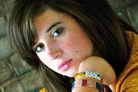 Hannah Landers