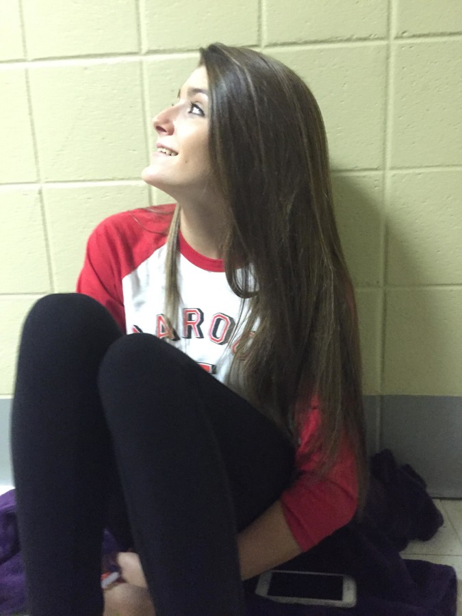 Brooke Bledsoe 2
