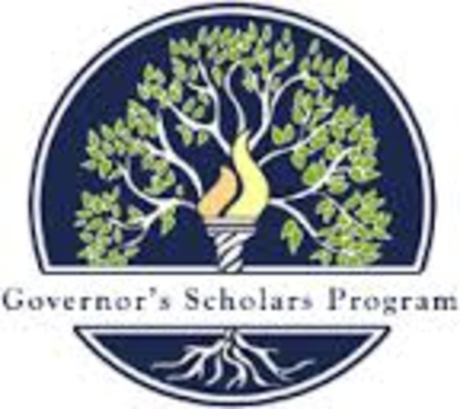 Governor's Scholars Program Crash Course