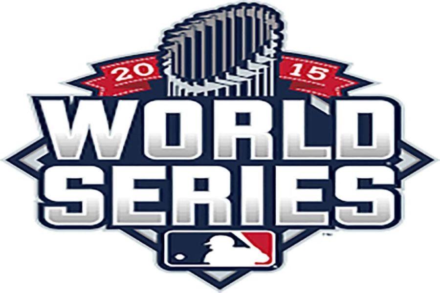 Royals Dominate World Series