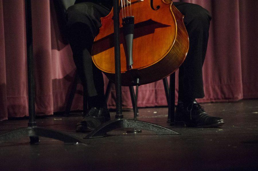 bottom+cello