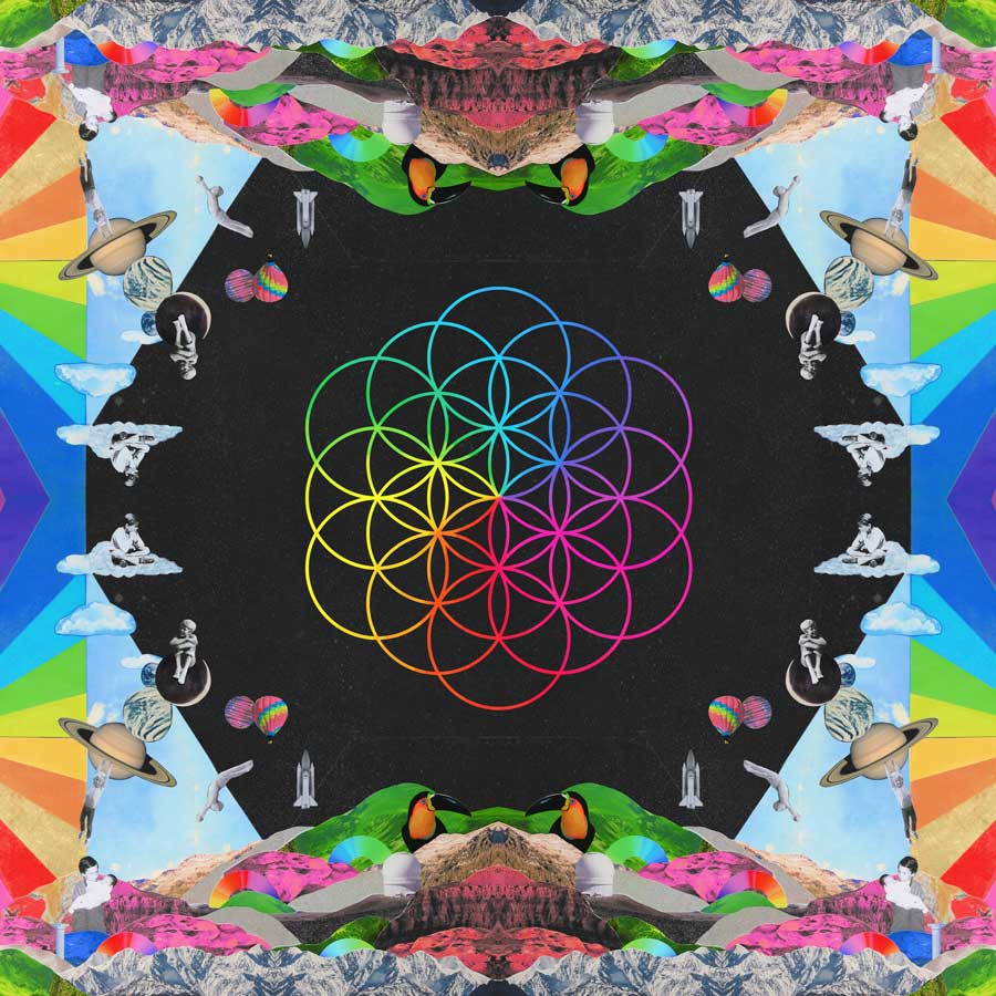 Coldplay+is+Back