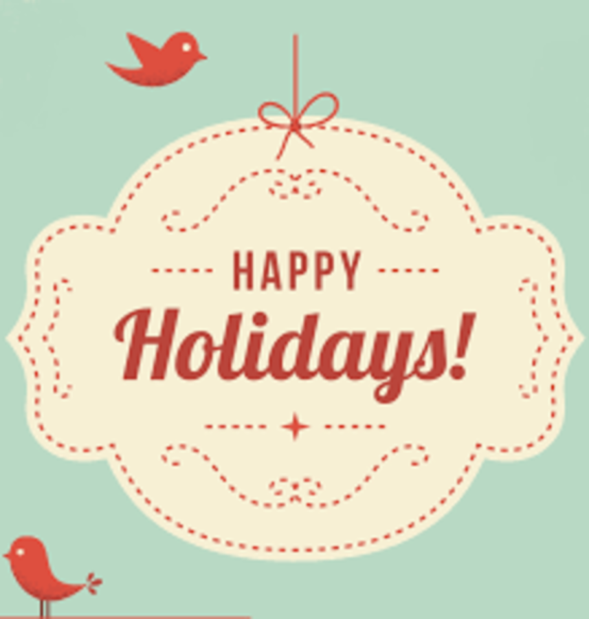 History+of+the+Holidays