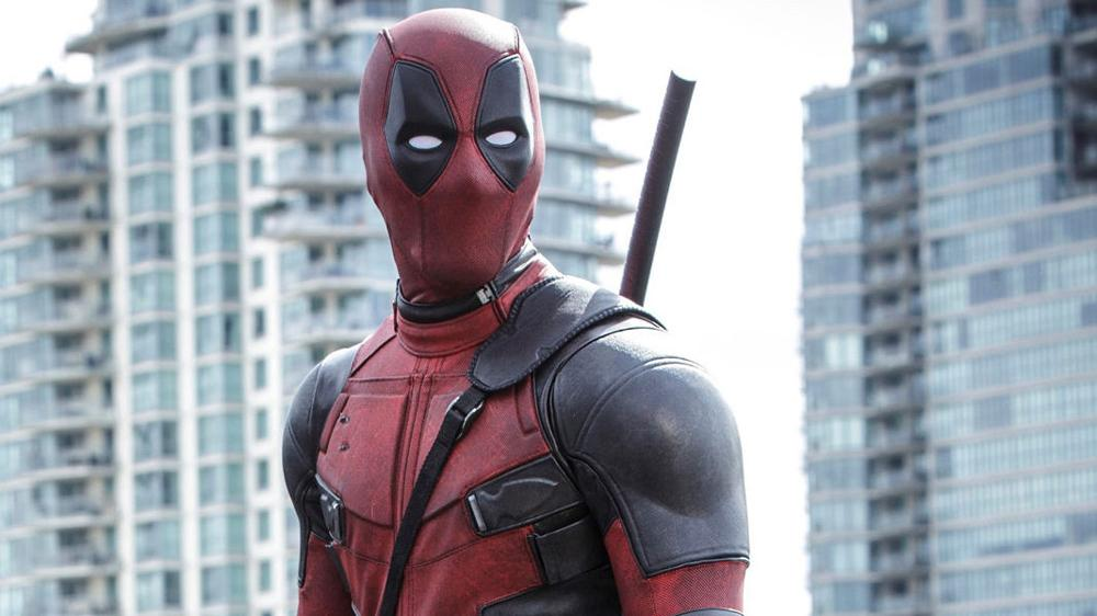 Dunbar Students Weigh in on Deadpool