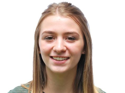 Photo of Hannah Story
