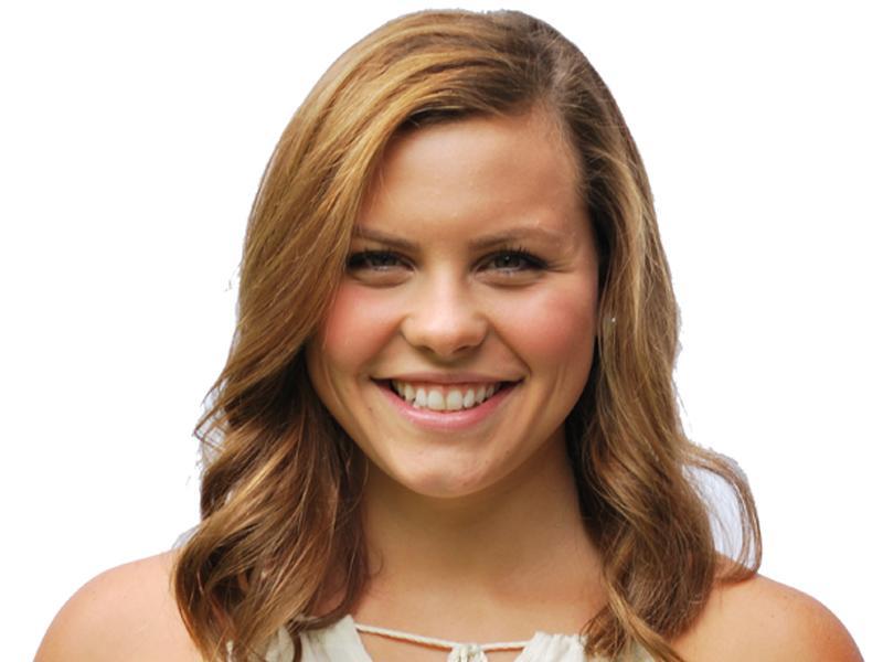 Lauren Denham