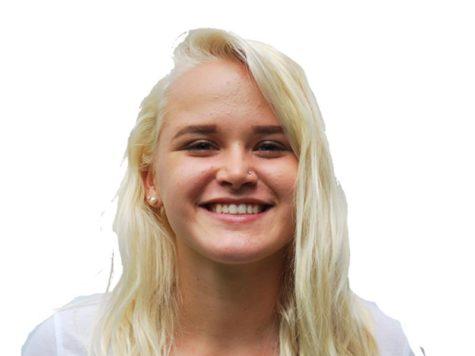 Photo of Caroline Puckett