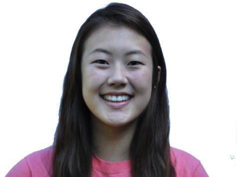 Photo of Yoon Cho