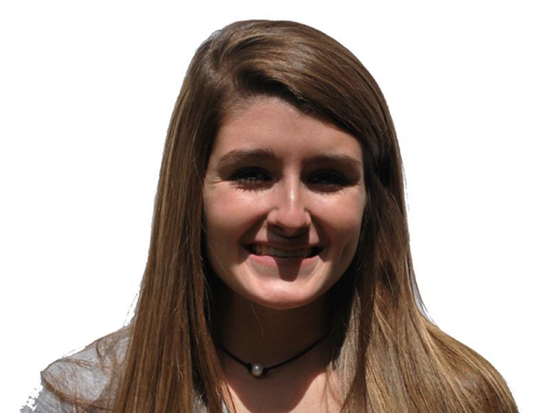 Brooke Bledsoe