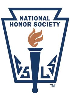 Dunbar's National Honor Society
