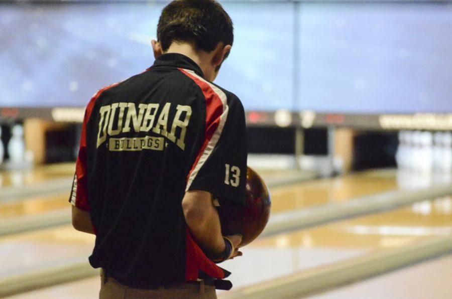 PLD Bowling at Southland