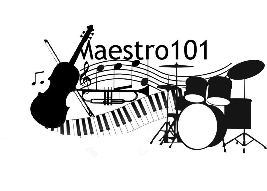 Maestro101