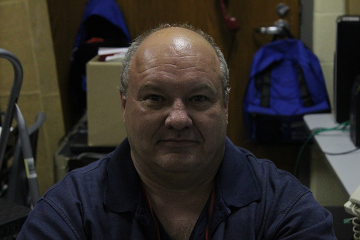 Jim adams feature photo