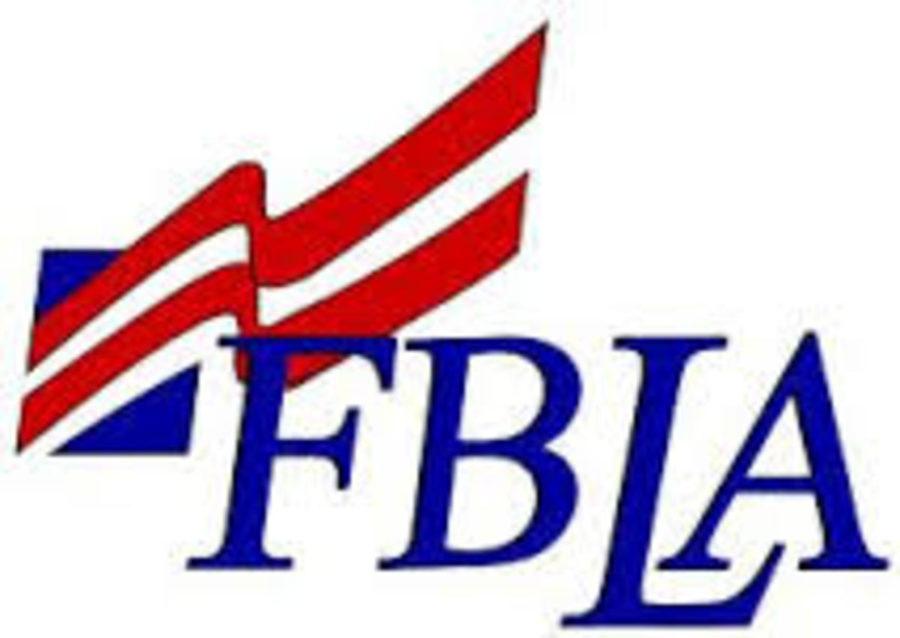 PLDs Future Business Leaders of America Regional Winners