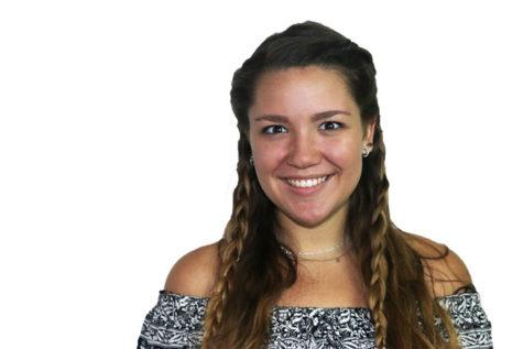 Abigail Hendren