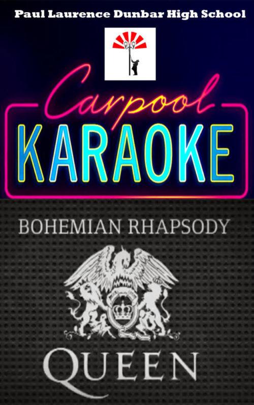 Dunbar%27s+Carpool+Karaoke