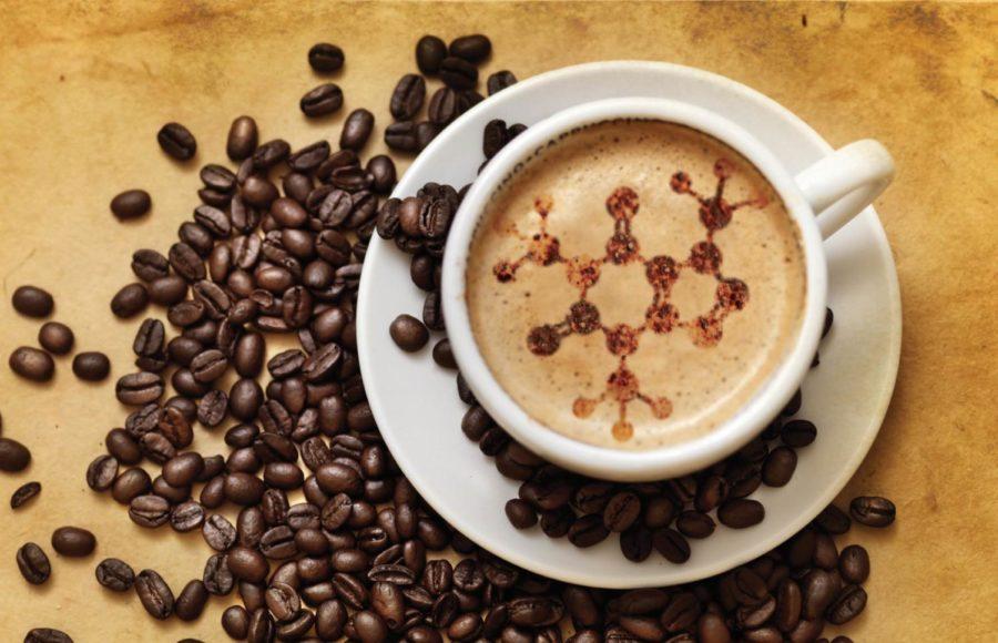 Caffeine: The Socially Acceptable Drug