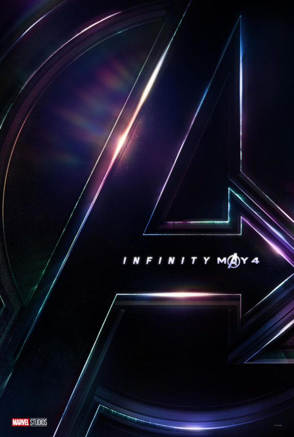 The third addition to the Avengers saga will be released on May 4, 2018. The film will bring the Avengers, Guardians of the Galaxy, Spider-Man and others together to battle Thanos on his quest to collect all six Infinity Stones.