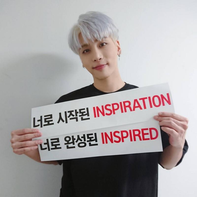 Remembering Jonghyun