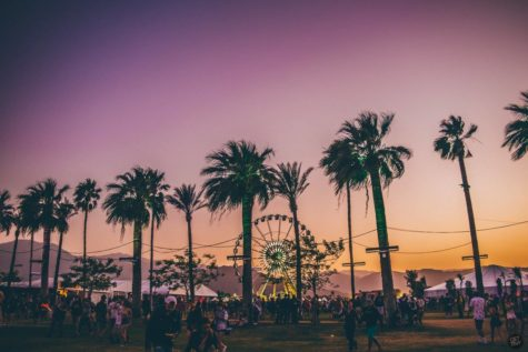 Coachella Owner Under Fire for Donating to Anti-LGBTQ Groups
