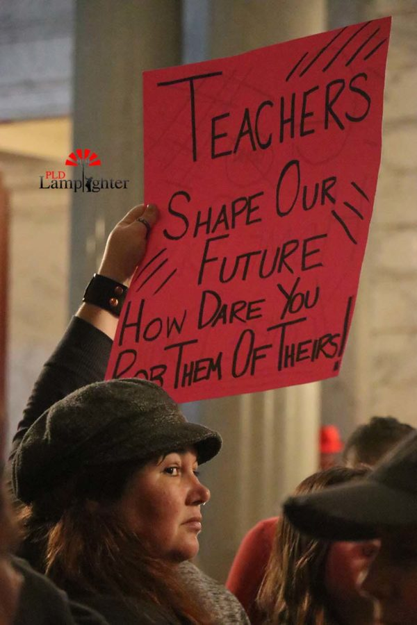 %22Teachers+Shape+Our+Future+How+Dare+You+Rob+Them+Of+Theirs%21%22