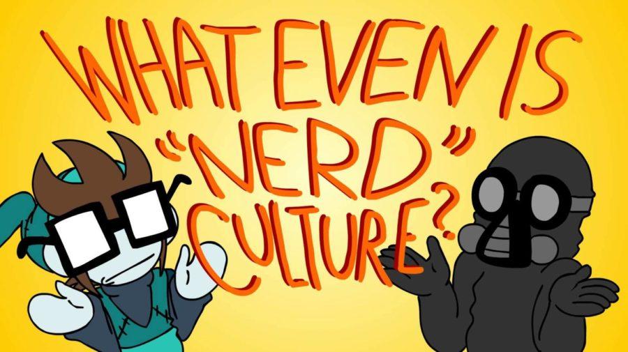nerdculture