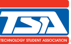 Technology Student Association Conquers State Competition