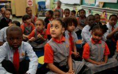 Charter Schools Abuse Lack of Regulation