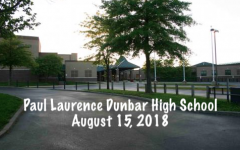 Back to School: All You Need to Know to Be Dunbar Ready