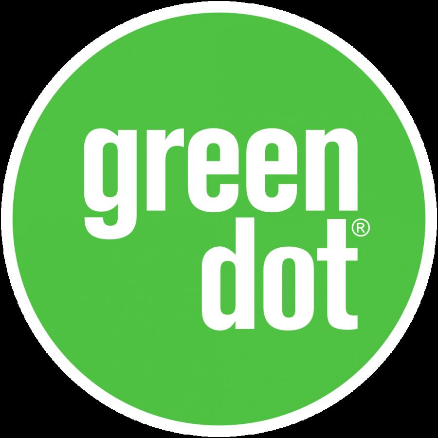 Dunbar starts it's first year of the Green Dot program