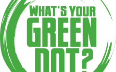 What's Your Green Dot?