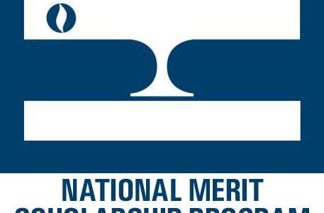 PLD's National Merit Semi-Finalists