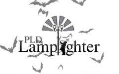 WPLD Oct. 29 Broadcast