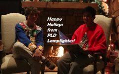 WPLD Dec. 10 Broadcast