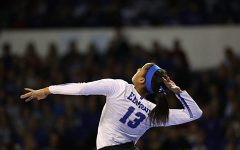 Dunbar Graduate Named SEC Player of the Year