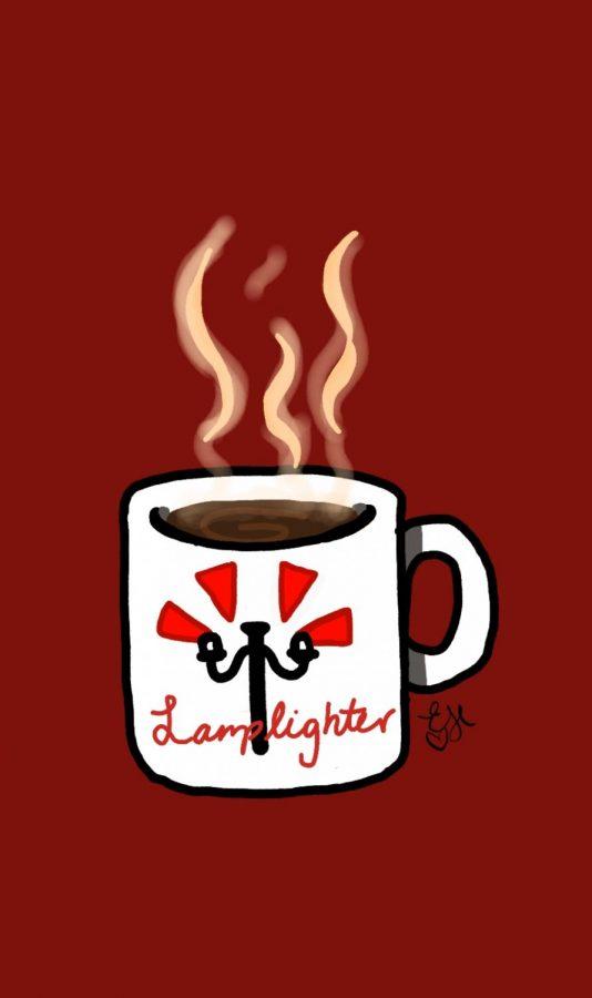 LL Mug