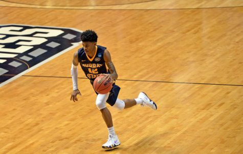 How has Ja Morant changed Murray State University?