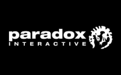 Paradox: The Best Developer You've Never Heard Of