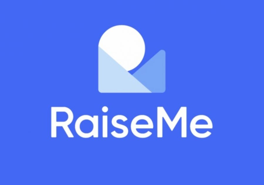 RaiseMe+is+a+website+designed+to+help+students+save+money+based+on+things+they+do+both+in+and+out+of+school.