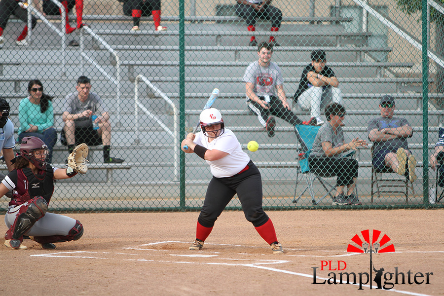 %2311+Olivia+Judy+watches+the+pitch+and+doesn%27t+swing+when+she+realizes+it%27s+a+ball.