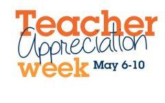 A Teacher's Influence Changes Lives