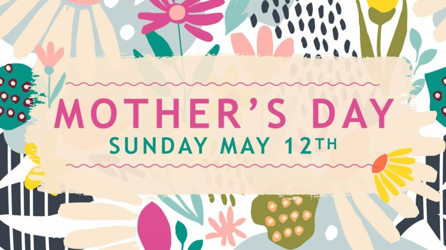 Mother%27s+Day+Gift+Ideas+for+Teens