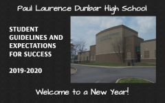 2019-2020 Schoolwide Expectations