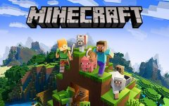 How Minecraft Made a Comeback