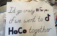 How to Ask Someone to Hoco