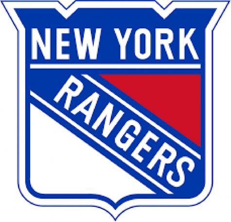 The Rangers Home Opener win over the Winnipeg Jets