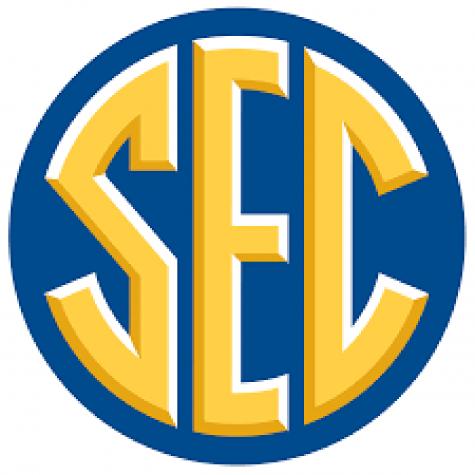 Who Will Win the SEC?